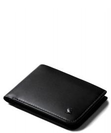 Bellroy Bellroy Wallet Hide & Seek LO RFID black
