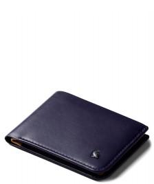 Bellroy Bellroy Wallet Hide & Seek LO RFID blue navy