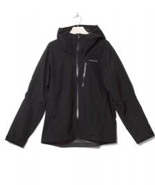 Patagonia Patagonia Jacket Calcite black