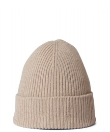 Colorful Standard Colorful Standard Beanie Merino Wool beige desert khaki
