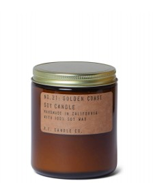 P.F. Candle P.F. Candle Standard Golden Coast