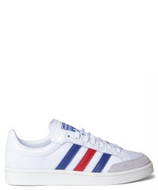 adidas Originals Adidas Shoes Americana Low white cloud/collegiate royal/scarlet