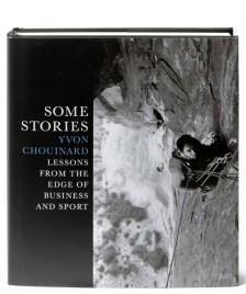 Patagonia Patagonia Book Some Stories