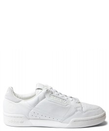 adidas Originals Adidas Shoes Continental 80 beige white off/off white/off white