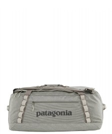 Patagonia Patagonia Bag Black Hole Duffel grey birch white