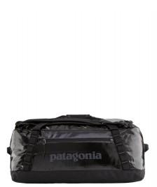 Patagonia Patagonia Bag Black Hole Duffel MD black
