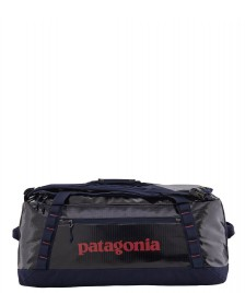 Patagonia Patagonia Bag Black Hole Duffel blue classic navy