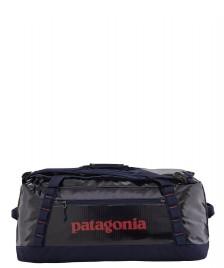 Patagonia Patagonia Bag Black Hole Duffel MD blue classic navy