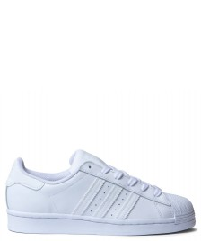 adidas Originals Adidas W Shoes Superstar white footwear/footwear white/footwear white
