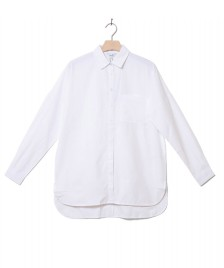 MbyM MbyM W Shirt Tikki white