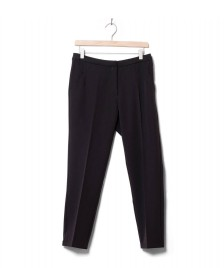 Minimum Minimum W Pants Halle black