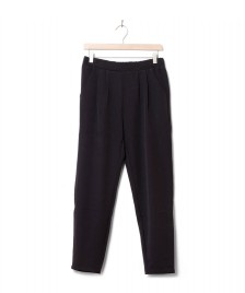 Minimum Minimum W Pants Sofja black