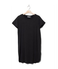 Minimum Minimum W Dress Larah black