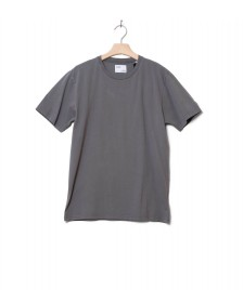 Colorful Standard Colorful Standard T-Shirt CS 1001 grey storm
