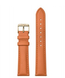 Cluse Cluse Strap La Boheme orange sunset/gold