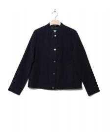 Wemoto Wemoto W Jacket Fiona black