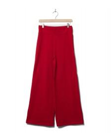 Wemoto Wemoto W Pants Julie red