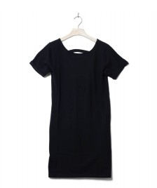 Wemoto Wemoto W Dress Loner black