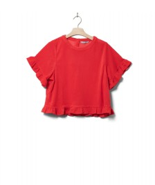 Wemoto Wemoto W Top Dayle red