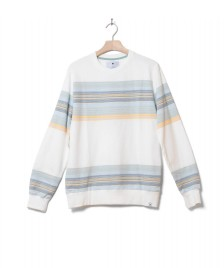 Revolution (RVLT) Revolution Sweater 2644 white off