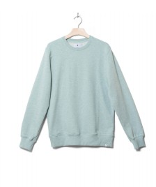 Revolution (RVLT) Revolution Sweater 2051 green light