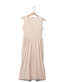 Sessun Sessun W Dress Keel beige