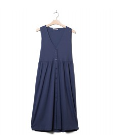 Sessun Sessun W Dress Keel blue