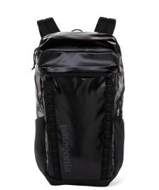 Patagonia Patagonia Backpack Black Hole Pack black