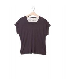 Freitag F-abric Freitag W T-Shirt E330 grey shale