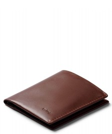 Bellroy Bellroy Wallet Note Sleeve II RFID brown cocoa