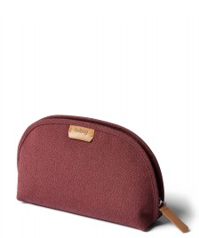 Bellroy Bellroy Classic Pouch red earth