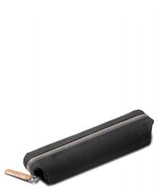 Bellroy Bellroy Pencil Case grey charcoal