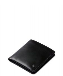 Bellroy Bellroy Wallet Coin black