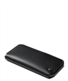 Bellroy Bellroy Wallet Folio II black