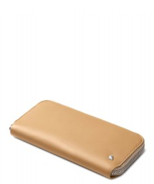 Bellroy Bellroy Wallet Folio II brown tan