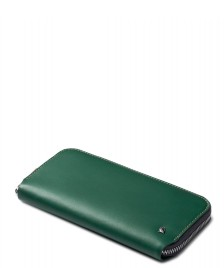 Bellroy Bellroy Wallet Folio II green racing