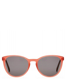 Viu Viu Sunglasses Cat terracotta shiny