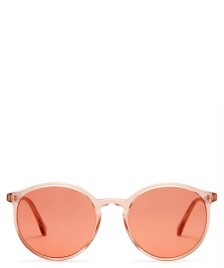Viu Viu Sunglasses Delight rose water