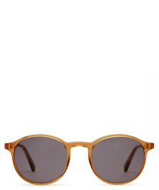 Viu Viu Sunglasses Expert rust shiny