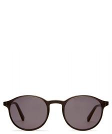 Viu Viu Sunglasses Expert black transparent shiny