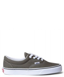 Vans Vans W Shoes Era green grape leaf/true white