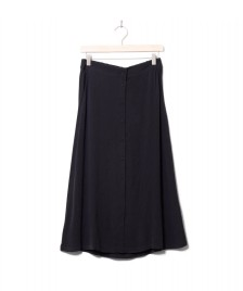 Minimum Minimum W Skirt Maisa black