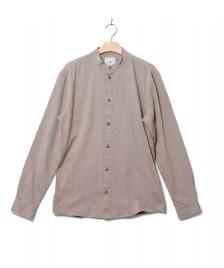 Minimum Minimum Shirt Anholt beige khaki