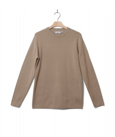 Minimum Minimum Knit Peer beige khaki