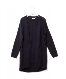 Minimum Minimum W Cardigan Kerstin black
