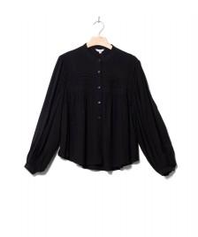 MbyM MbyM W Shirt Solova black
