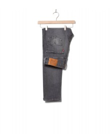 Levis Levis Jeans 512 Slim Taper Fit grey richmond power