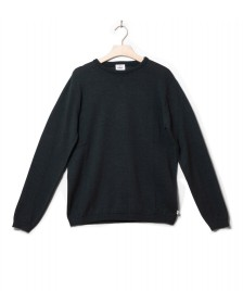 Klitmoller Collective Klitmoller Knit Basic green olive