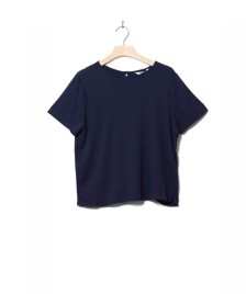 Wemoto Wemoto W Top Hella blue navy