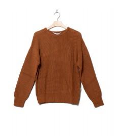 Wemoto Wemoto W Knit Missy brown mocha